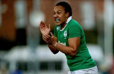 Former Irish Grand Slam winner lands coaching role with newly-promoted Welsh outfit