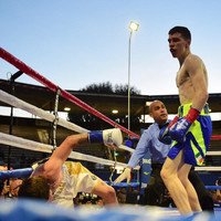 Stevie McKenna looking to add to impressive debut KO as second fight is confirmed