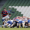 AIL top two set for battle as Cork Con and Clontarf meet in Division 1A final