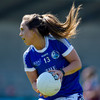 'I'll get a proper taste' - Cavan star forward heading to Oz to chase AFLW contract