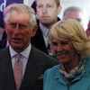 Gardaí beef up security ahead of Prince Charles visit due to activity of dissident republicans