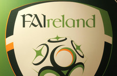 FAI and Sport Ireland invite football community to 'submit ideas on the future of the game'