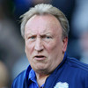 Sala tragedy puts Cardiff relegation in perspective – Warnock