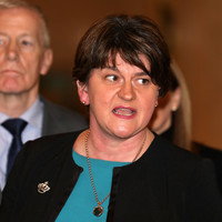 DUP wins most seats in the northern elections while the Alliance party makes major gains