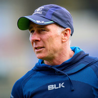 Connacht still to announce three new signings, including a NIQ player