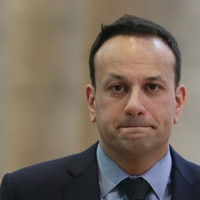 Poll: Was Leo Varadkar right to apologise for his response to the Waterford mortuary controversy?