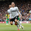 Derby clinch play-off spot as Norwich win Championship title