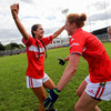 Noonan goal powers Cork past Galway to 12th Division 1 title