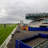 Magic Monday in store on big day for Irish racing at the revamped Curragh