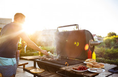 Poll: Have you attempted a barbecue so far this year?