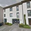 Man suffers injuries after being attacked with claw hammer in aggravated burglary