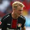 Bayer Leverkusen star curbs talk of potential €25 million Liverpool move
