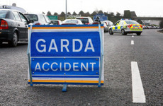 Man (59) dies following road traffic collision in Co Tipperary