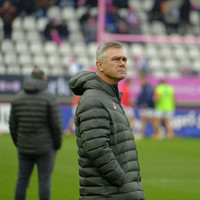 Meyer signs Stade extension as owner promises €100 million investment