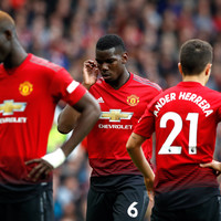 'Titles? Forget it. As a group of players, I don't like them': Neville calls for Man United cleanse