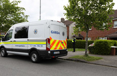 Garda probe after body of man in his 40s discovered at house in Tallaght