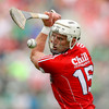 'I can never understand how Patrick Horgan is not put in the top three, it does my head in'