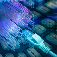 Poll: Should the government spend €3bn on the National Broadband Plan?
