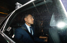 Tribunal rules that Folau anti-gay posts were a 'high-level' code of conduct breach