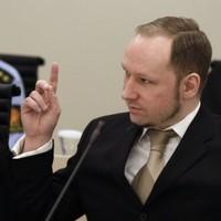 Breivik 'won't appeal' if found sane
