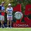 Olympic team-mates Maguire and Meadow secure US Open qualification