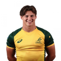 Louth native set to face Ireland after being named in Australia U20 squad