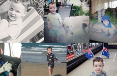 Irish couple facing deportation from Australia because son has cystic fibrosis lose appeal