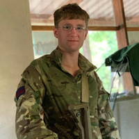 British soldier sent to Malawi on anti-poaching mission killed in reported incident with elephant