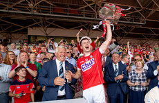 Poll: Who do you think will win this year's Munster senior hurling championship?