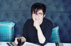 Saoradh offices searched as part of Lyra McKee murder investigation