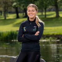 Best of both worlds for now, but Mayo star Rowe understands growing fear of AFLW