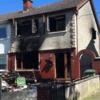 West Dublin feud: Locals 'afraid to talk to gardaí' for fear of gang retribution