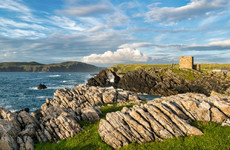 12 Great Irish Drives: See glacial fjords at the edge of the world on the Inishowen Peninsula