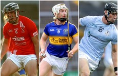 Limerick's injury issues, star names in good club form and championship countdown begins