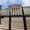 Fresh talks between political leaders in bid to restore power-sharing at Stormont