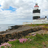 12 Great Irish Drives: Go whale-spotting and visit a world-famous lighthouse on Wexford's Ring Of Hook