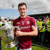 Poll: Who do you think will win this year's Leinster senior hurling championship?