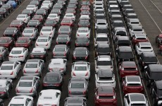 New car efficiency standards 'would save drivers €800 a year'