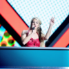 Everything you need to know about this year's Eurovision Song Contest