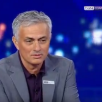 Mourinho slams Barcelona's mentality and heaps praise on Klopp