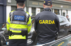 Senior gardaí say use of term 'recreational drugs' helps normalise drug abuse