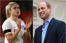 Phil Neville's England World Cup squad revealed in unique announcement series