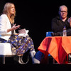 4 events for... literature lovers at Dublin's International Literature Festival