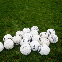 'We consider this matter closed' - Donegal GAA club accepts punishment for staging soccer fundraiser
