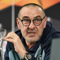 Sarri fears Chelsea transfer ban will ruin title hopes
