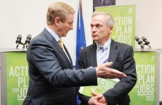 US environmental firm to create 30 new jobs in Carlow