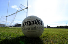 Clare emerge victorious from Munster MFC phase 1 after final win over Tipperary