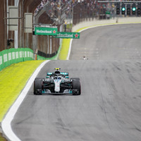 Brazilian Grand Prix leaves Sao Paulo after three decades as move to Rio confirmed