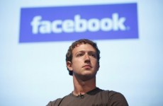 Facebook to launch own email system next week