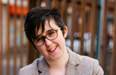 Four people arrested in connection with murder of Lyra McKee